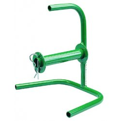 Greenlee / Textron - 50215469 - Rope Stand, Ea