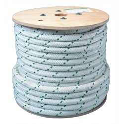 Greenlee / Textron - 424 - Polypro General Purpose Ropes (Each)
