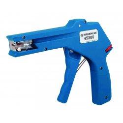 Greenlee / Textron - 45306 - Cable Tie Gun/ 1 each