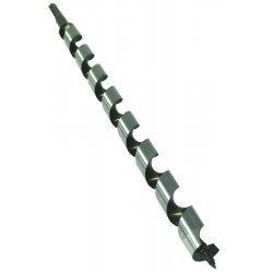 "Greenlee / Textron - 66PT-1/2 - 1/2"" Wood Boring Auger Bit"