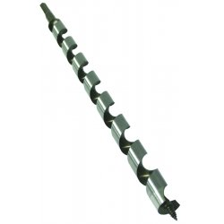 "Greenlee / Textron - 66PT-3/4 - 3/4"" Wood Boring Auger Bit"