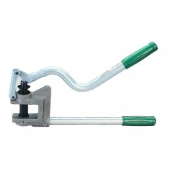 Greenlee / Textron - 710 - Greenlee 710 Metal Stud Punch