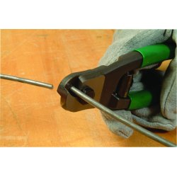 Greenlee / Textron - 722 - Cutter-hard Wire (pop)