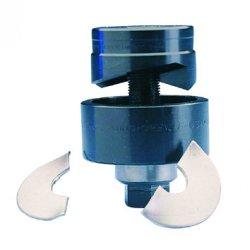 Greenlee / Textron - 740H-1-7/32 - 29563 Slug Splitter 1-7/, Ea