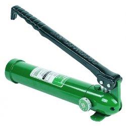 Greenlee / Textron - 767 - Greenlee 767 Hydraulic Hand Pump