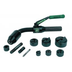 Greenlee / Textron - 7706SB - Greenlee Hardware Kit