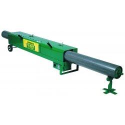 "Greenlee / Textron - 847 - Pvc Heater 1/2-6"", Ea"