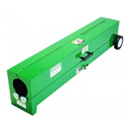 "Greenlee / Textron - 851 - Pvc Heater 1/2-4"", Ea"