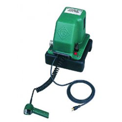 Greenlee / Textron - 975 - 33516 Electric Hydraulic, Ea