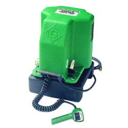 Greenlee / Textron - 980 - 33515 Electric Pump W/pe, Ea