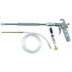 Guardair - 79WGD - Aluminum Pistol Grip Air Gun Kit&#x3b; Max. Inlet Pressure: 120 psi