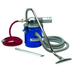 "Guardair - N081DC - Complete Vac With 11/2""vac Hose & Tools 3/4""id"
