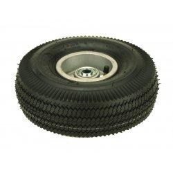 Harper Trucks - WH-17 - Hp Wh 17 Wheel, Ea