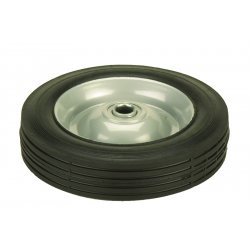 Harper Trucks - WH-26 - Hp Wh 26 Wheel, Ea