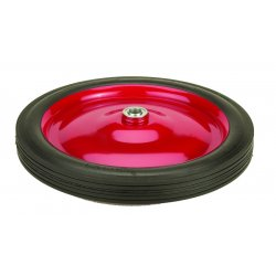 Harper Trucks - WH-27 - Hp Wh 27 Wheel, Ea