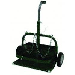 Saf-T-Cart - 150-6 - Sf 150-6 Cart