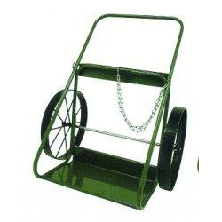 Saf-T-Cart - 403-24 - 400 Series Carts (Each)