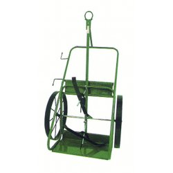 Saf-T-Cart - 553-24 - 550 Series Carts (Each)