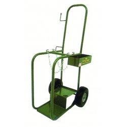 Saf-T-Cart - 601-10 - Sf 601-10 Cart