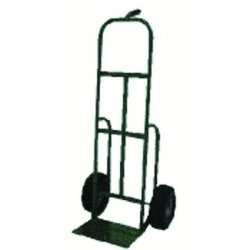 Saf-T-Cart - 701 - General Purpose Hand Truck, 19 In. W