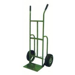 Saf-T-Cart - 702-10 - Sf 702-10 Cart