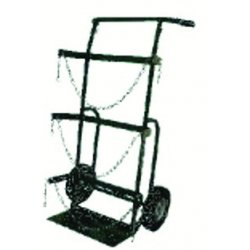 Saf-T-Cart - 750-20-2 - 750 Series Carts (Each)