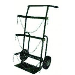 Saf-T-Cart - 751-20-2 - 750 Series Carts (Each)