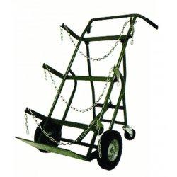 Saf-T-Cart - 751-20 - Sf 751-20 Cart
