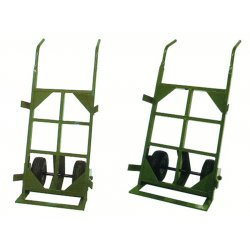 Saf-T-Cart - 780-10 - Sf 780-10 Cart