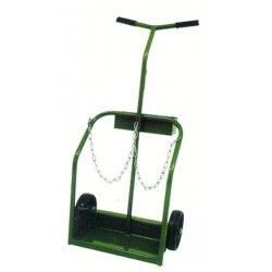 Saf-T-Cart - 935-8P - Sf 935-8p Cart