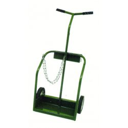 Saf-T-Cart - 935-8S - Sf 935-8s Cart