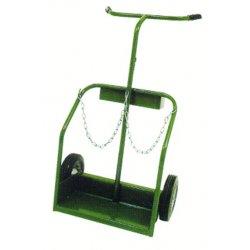 Saf-T-Cart - 950-10 - Sf 950-10 Cart