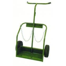 Saf-T-Cart - 951-10 - Sf 951-10 Cart