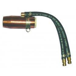 Bernard - 1101QD - Bernard 3/4' Bore 1500 Elliptical/7400 Elliptical Series Nozzle, ( Each )