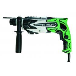 "Hitachi - DH24PB3 - 15/16"" Sds Plus Rotary Hammer, Ea"