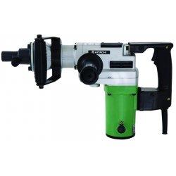 "Hitachi - DH50SBK - 2"" Spline Rotary Hammerw/case 10.4amp Ac/, Ea"