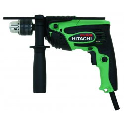 "Hitachi - FDV16VB2 - 5/8"" Variable Speed Hammerdrill, Ea"