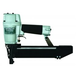 "Hitachi - N5008AC - Stapler Construction 7/16"" Crown, Ea"
