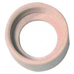 WeldCraft - 12MNG - Wc 12mng Gasket