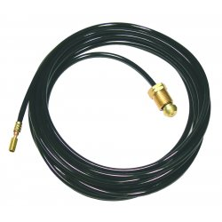 WeldCraft - 45V04HD - Wc 45v04hd Cable