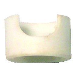 WeldCraft - 53N22 - Nozzle Gasket