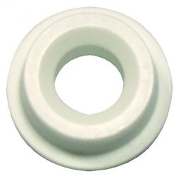 WeldCraft - 54N63 - Weldcraft 54N63 Large Gas Lens Insulator; For WP-22 and WP-2...