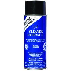 Dynaflux - CF315-16 - Dy Cf Cleaner-aerosoldyna-flux, Ea
