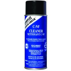 Dynaflux - CNF315-16 - Dy Cnf Cleaner-aerosoldyna-flux, Ea