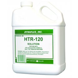 Dynaflux - HTR120-4X1 - Dy Htr120-4x1 Gallon Casedyna Flux, Ea