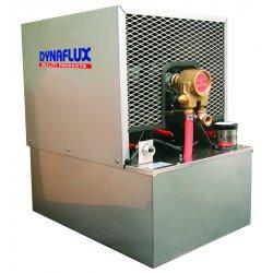 Dynaflux - R2200V-115 - Dy R2200v-115 (115v 60h1 Ph), Ea