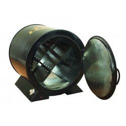 Lenco - 01970 - Le Lro-450-120/230 Rod Oven 450 Lb 120/230v
