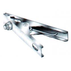 Lenco - 02000 - Le Eg-200 Ground Clamp02000