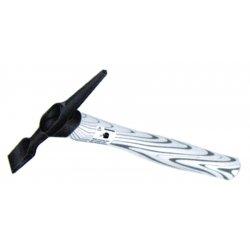 Lenco - 09110 - Lwhhc Hammer