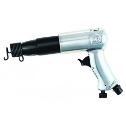 Ingersoll-Rand - 117 - General Duty Air Hammer, Blows per Minute: 2000, Stroke Length: 3-1/2""